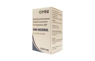 Omi-Medrol