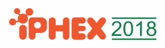 iphex-logo